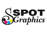 Spot graphics